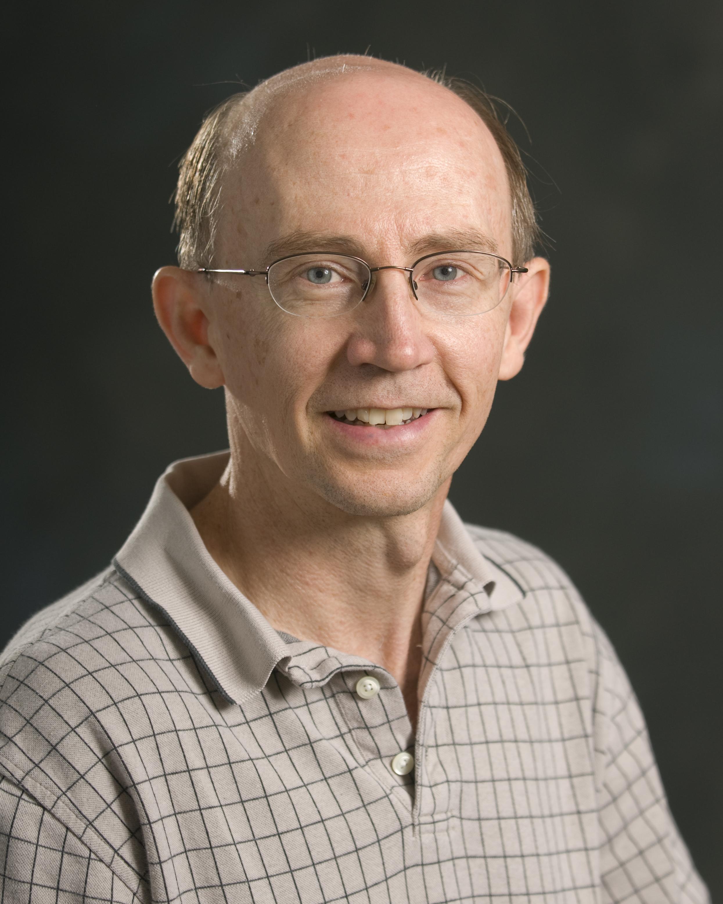 Bioreactor expertise