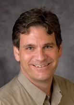 John Schaubroeck
