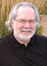 Bruce Vanden Bergh