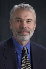 Michael Bratton