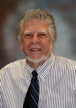 James Trosko