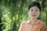 Zhenmei Zhang