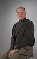 Bob Albers
