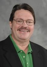 R. Dale Wilson