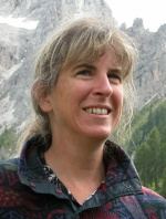 Megan Donahue
