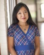 Felicia Wu