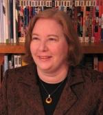Michelle Kaminski