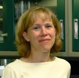 Melissa Baumann