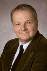 Lawrence Drzal