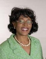 Margaret Aguwa