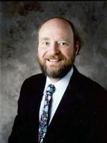 John Kratus