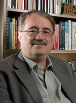 Gary Hoppenstand