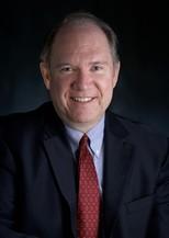 John Hollenbeck