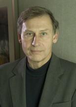 Steve Pueppke